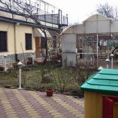 Гостиница Guest House Kostandi Украина, Одесса - отзывы, цены и фото номеров - забронировать гостиницу Guest House Kostandi онлайн фото 2