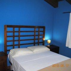 Отель Cal Cateri Бельвер-де-Серданья комната для гостей фото 2