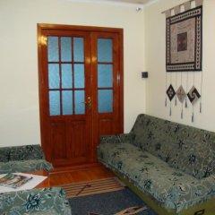 Гостевой Дом VIP комната для гостей фото 3