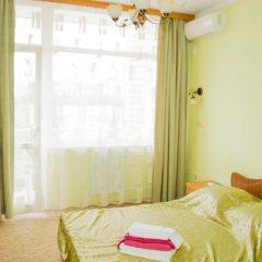 """Санаторий """"С.С.С.Р."""" комната для гостей фото 5"""