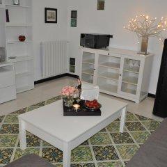 Отель Casa Zancle Италия, Сиракуза - отзывы, цены и фото номеров - забронировать отель Casa Zancle онлайн комната для гостей фото 4