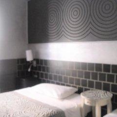 Pop Inn Hostel удобства в номере фото 2