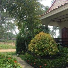 Отель Hana Lanta Resort Таиланд, Ланта - отзывы, цены и фото номеров - забронировать отель Hana Lanta Resort онлайн фото 21