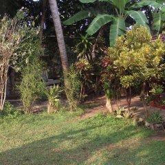 Отель The Herb Garden фото 4