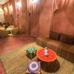 Отель Riad Madu Марокко, Мерзуга - отзывы, цены и фото номеров - забронировать отель Riad Madu онлайн детские мероприятия
