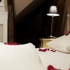 Dolce Vita Suites Hotel 4* Стандартный номер фото 6