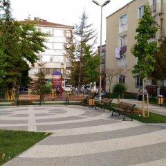 Torun Турция, Стамбул - отзывы, цены и фото номеров - забронировать отель Torun онлайн спортивное сооружение
