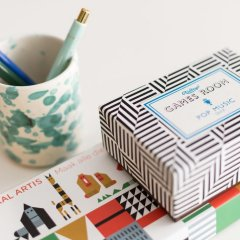 Отель Kith & Kin Boutique Apartments Нидерланды, Амстердам - отзывы, цены и фото номеров - забронировать отель Kith & Kin Boutique Apartments онлайн детские мероприятия