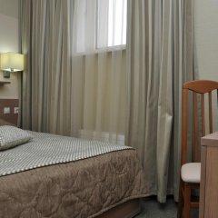 Дизайн Отель 3* Полулюкс с различными типами кроватей фото 6