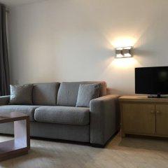Отель Cannes Beach 514 комната для гостей фото 2