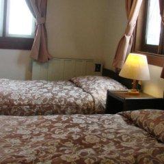 Отель Country House Earl Grey Хакуба комната для гостей фото 3