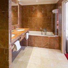 Westminster Hotel & Spa 4* Номер Делюкс с различными типами кроватей фото 3
