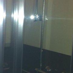 OYO Abbey Hotel ванная фото 2