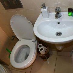 Отель Vip House Besiktas ванная
