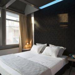 Отель Pi Athens / π Athens Афины комната для гостей фото 3