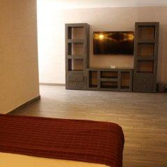 Hotel Dali Plaza Ejecutivo 2* Стандартный номер с различными типами кроватей фото 10