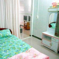 Отель Phuong Thanh Homestay Далат комната для гостей фото 4