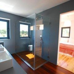 Отель Comporta Villas & Suites спа фото 2