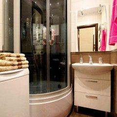 Гостиница Nevsky 79 ванная фото 2