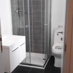 Отель am Apartments Мальта, Гзира - отзывы, цены и фото номеров - забронировать отель am Apartments онлайн ванная фото 2