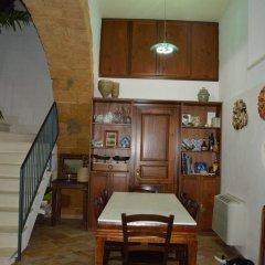 Отель Arco Ubriaco 3* Представительский номер фото 22