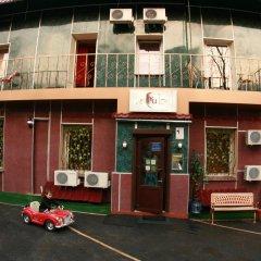 Yellow Unlimited Hotel 4 детские мероприятия фото 2
