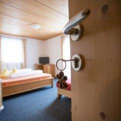 Отель Thomashof Горнолыжный курорт Ортлер удобства в номере