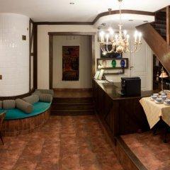 Гостиница Фортеция Питер в Санкт-Петербурге - забронировать гостиницу Фортеция Питер, цены и фото номеров Санкт-Петербург спа