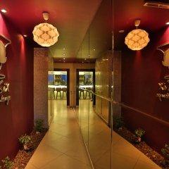 Отель Canyon Boutique Hotel Иордания, Амман - отзывы, цены и фото номеров - забронировать отель Canyon Boutique Hotel онлайн спа