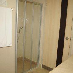 A11 Hotel Obaköy 4* Стандартный номер с различными типами кроватей фото 5