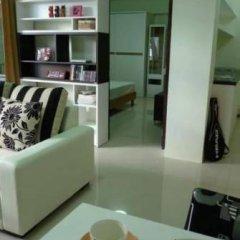 Отель The Green Residence: Rama 9 Таиланд, Бангкок - отзывы, цены и фото номеров - забронировать отель The Green Residence: Rama 9 онлайн питание