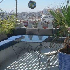 Отель Dar Tan-Gib Марокко, Танжер - отзывы, цены и фото номеров - забронировать отель Dar Tan-Gib онлайн фото 2