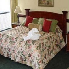 Отель Wyndham Kingston Jamaica комната для гостей фото 5