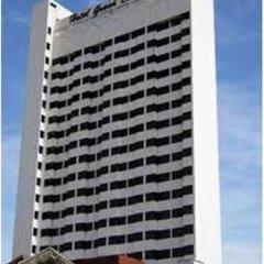 Отель Grand Continental Hotel Penang Малайзия, Пенанг - отзывы, цены и фото номеров - забронировать отель Grand Continental Hotel Penang онлайн