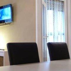 Отель Bella Vienna City Apartments Австрия, Вена - отзывы, цены и фото номеров - забронировать отель Bella Vienna City Apartments онлайн удобства в номере