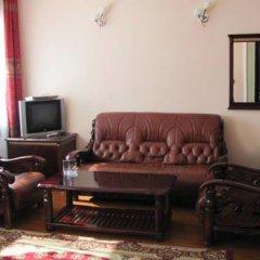 Гостиница Azia Hotel Казахстан, Нур-Султан - 1 отзыв об отеле, цены и фото номеров - забронировать гостиницу Azia Hotel онлайн комната для гостей фото 2