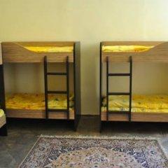 Хостел Комфорт комната для гостей фото 3