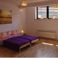 Отель Apartament Bystre Закопане детские мероприятия фото 2