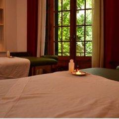 Отель El Capricho del Tigre Bed & Breakfast Тигре детские мероприятия