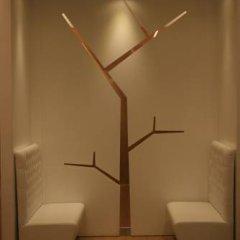 Atlantic Park Hotel Фьюджи ванная фото 2