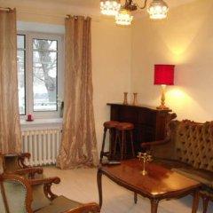 Апартаменты Roosikrantsi 8 City Center Apartment комната для гостей фото 4