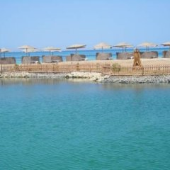 Davinci Hotel & Resort пляж фото 2