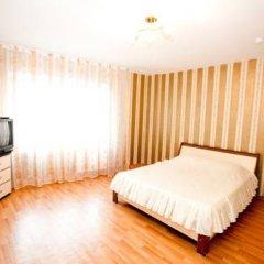 Апартаменты на 78 й Добровольческой Бригады 28 комната для гостей фото 2