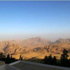 Отель Petra Panorama Hotel Иордания, Вади-Муса - отзывы, цены и фото номеров - забронировать отель Petra Panorama Hotel онлайн