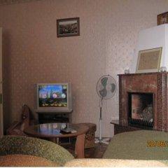 Гостиница Compass Inn Львов интерьер отеля