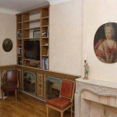 Отель Studios Paris Appartement Louis XIV Франция, Париж - отзывы, цены и фото номеров - забронировать отель Studios Paris Appartement Louis XIV онлайн развлечения