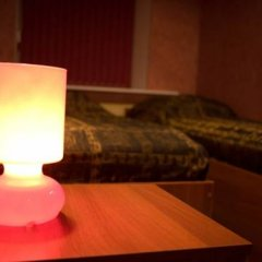 Гостиница SSHostel Nekrasova 8 интерьер отеля фото 2