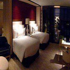 Отель Malik Continental спа