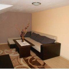 Отель TEA Apartments Болгария, Поморие - отзывы, цены и фото номеров - забронировать отель TEA Apartments онлайн