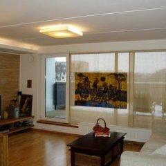 Апартаменты Juhkentali Street Apartment Таллин комната для гостей фото 4